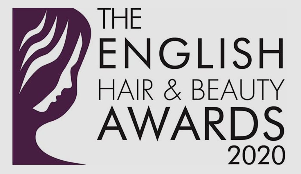 Hair and Beauty Awards 2020