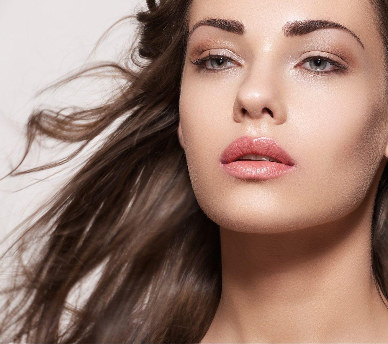 Semi Permanent Makeup Treatments